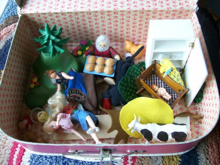 fairytale-suitcase